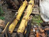Гидроцилиндр редуктора в Караганда – фото 3