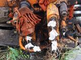 Гидроцилиндр редуктора в Караганда – фото 5