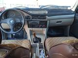 BMW 525 1991 года за 1 400 000 тг. в Туркестан – фото 2