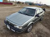 Volkswagen Passat 1989 года за 1 050 000 тг. в Петропавловск