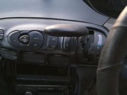 Mazda Efini MS-8 1996 года за 950 000 тг. в Риддер – фото 4