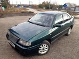Seat Toledo 1997 года за 1 300 000 тг. в Щучинск