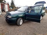 Seat Toledo 1997 года за 1 300 000 тг. в Щучинск – фото 3