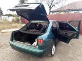 Seat Toledo 1997 года за 1 300 000 тг. в Щучинск – фото 4