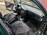 Seat Toledo 1997 года за 1 300 000 тг. в Щучинск – фото 5