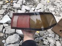 Задний фонарь правая сторана за 5 000 тг. в Алматы