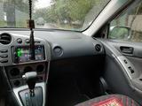 Pontiac Vibe 2005 года за 3 300 000 тг. в Алматы – фото 4