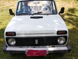 ВАЗ (Lada) 2121 Нива 1988 года за 1 200 000 тг. в Усть-Каменогорск