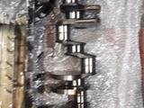 Двигатель M113 за 100 000 тг. в Алматы – фото 2
