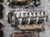 Двигатель M113 за 100 000 тг. в Алматы – фото 3