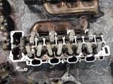 Двигатель M113 за 100 000 тг. в Алматы – фото 4