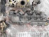 Двигатель M113 за 100 000 тг. в Алматы – фото 5