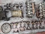 Двигатель M113 за 100 000 тг. в Алматы