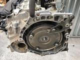 Двигатель (АКПП) Nissan за 200 000 тг. в Алматы – фото 4