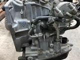 Двигатель (АКПП) Nissan за 200 000 тг. в Алматы – фото 5