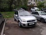 Ford Fusion 2008 года за 2 200 000 тг. в Алматы