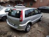 Ford Fusion 2008 года за 2 200 000 тг. в Алматы – фото 4