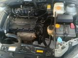 Chevrolet Lacetti 2011 года за 2 900 000 тг. в Тараз – фото 2