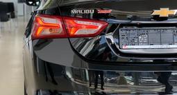 Chevrolet Malibu 2020 года за 12 430 000 тг. в Нур-Султан (Астана) – фото 5