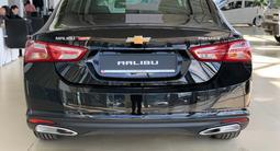 Chevrolet Malibu 2020 года за 12 430 000 тг. в Нур-Султан (Астана) – фото 4
