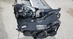 Двигатель и АКПП 1mz fe Япония! за 98 980 тг. в Алматы – фото 2
