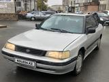 Subaru Legacy 1991 года за 1 300 000 тг. в Семей