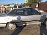 Subaru Legacy 1991 года за 1 300 000 тг. в Семей – фото 4