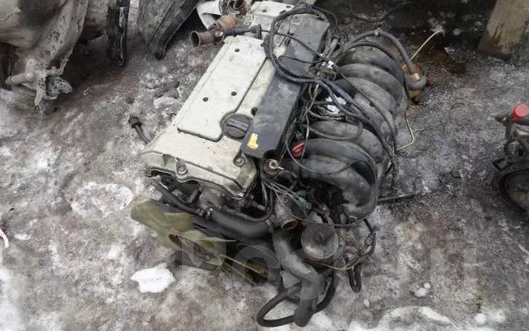 Контрактный двигатель из Германии без пробега по Казахстану за 180 000 тг. в Караганда