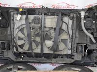 Водяной радиатор за 141 тг. в Нур-Султан (Астана)