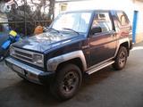 Daihatsu Feroza 1991 года за 850 000 тг. в Уральск