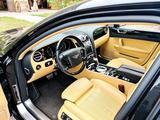 Bentley Continental Flying Spur 2006 года за 14 000 000 тг. в Шымкент – фото 5