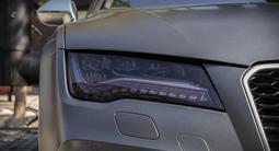 Audi RS 7 2013 года за 23 000 000 тг. в Алматы – фото 3