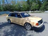 Москвич 2141 1989 года за 450 000 тг. в Караганда