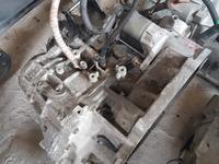 Акпп Toyota Ipsum Camry 2AZ 2WD из Японии оригинал за 120 000 тг. в Петропавловск