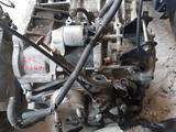 Акпп Toyota Ipsum Camry 2AZ 2WD из Японии оригинал за 120 000 тг. в Петропавловск – фото 2