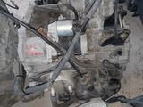 Акпп Toyota Ipsum Camry 2AZ 2WD из Японии оригинал за 120 000 тг. в Петропавловск – фото 4