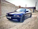 BMW 728 1997 года за 2 400 000 тг. в Тараз