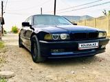 BMW 728 1997 года за 2 400 000 тг. в Тараз – фото 2