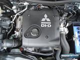 Двигатель на разбор за 299 000 тг. в Нур-Султан (Астана)