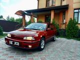 Nissan Primera 1991 года за 2 200 000 тг. в Алматы
