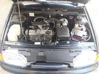 ВАЗ (Lada) 2114 (хэтчбек) 2006 года за 900 000 тг. в Тараз