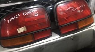 Задний фонарь на Nissan Bluebird за 10 000 тг. в Алматы