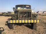 Урал  4320 1990 года за 1 600 000 тг. в Караганда – фото 2