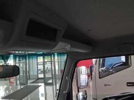 Hyundai  EX 8 2021 года за 21 071 000 тг. в Актобе – фото 14