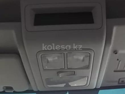 Hyundai  EX 8 2021 года за 21 071 000 тг. в Актобе – фото 16
