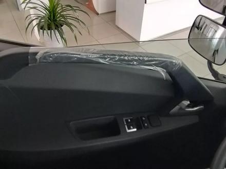 Hyundai  EX 8 2021 года за 21 071 000 тг. в Актобе – фото 21
