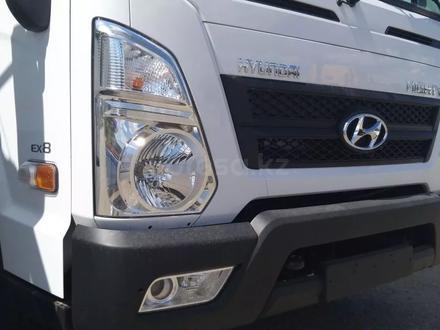 Hyundai  EX 8 2021 года за 21 071 000 тг. в Актобе – фото 9