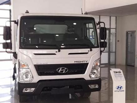 Hyundai  EX 8 2021 года за 21 071 000 тг. в Актобе – фото 3