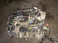 Двигатель за 650 тг. в Нур-Султан (Астана)