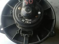 Моторчик печки за 777 тг. в Алматы